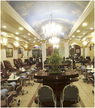 Welcome To Diamond Nails Spa In Augusta Georgia 30909 Here At We Offer Pedicure And Manicure Services A Variety Of Acrylic